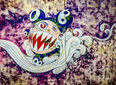 Murakami-5531