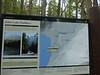 Glacier National Park - Johns Lake Trail
