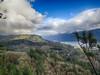 Cape Horn Trail - Washington - Nov 29, 2016