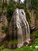 Narada Falls - Paradise - August 5, 2021
