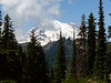 Naches Loop Trail - Mt. Rainier - Washington - July 15, 2021