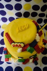 20160409-seaflour lego_10041