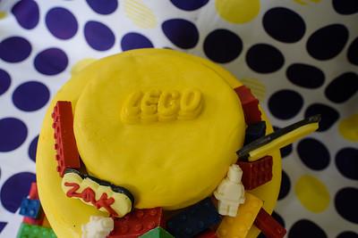 20160409-seaflour lego_10027
