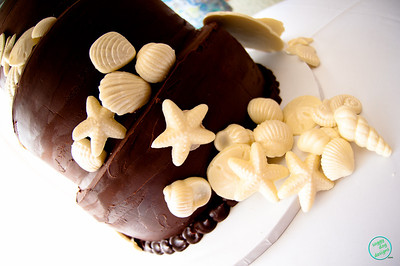 SHELL CAKE (1018 of 26)