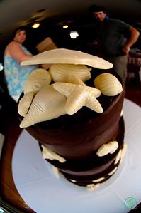 SHELL CAKE (1019 of 26)