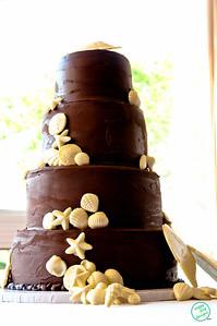 SHELL CAKE (1006 of 26)