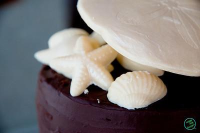 SHELL CAKE (1004 of 26)