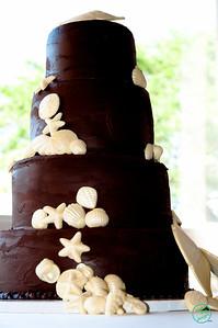 SHELL CAKE (1008 of 26)
