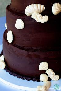 SHELL CAKE (1010 of 26)