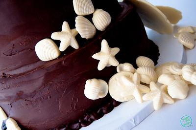 SHELL CAKE (1001 of 26)