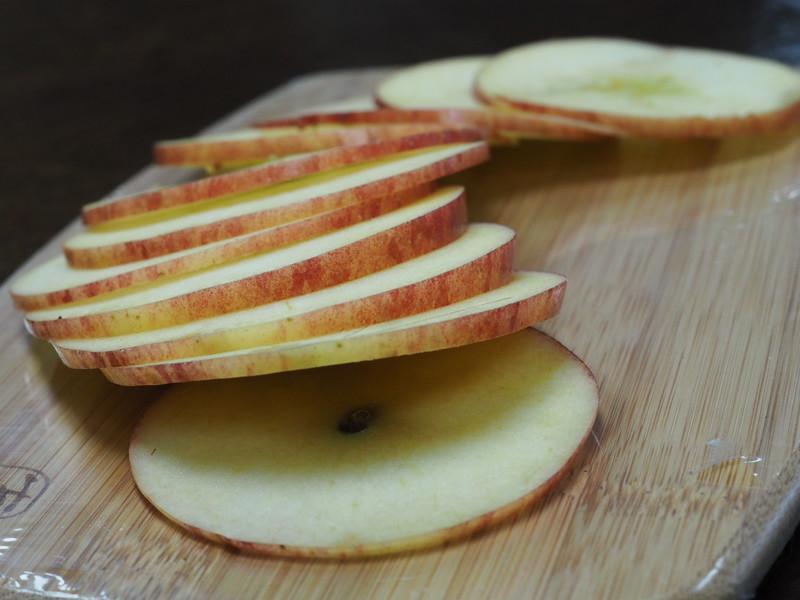 Apple - Annette