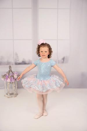 Talbert Dance 2020-1560