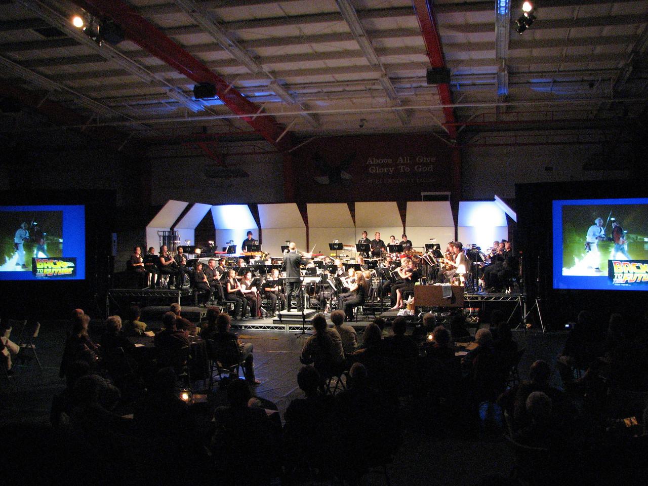 2008 05 03 Sat - Symphonic Winds POPS Concert