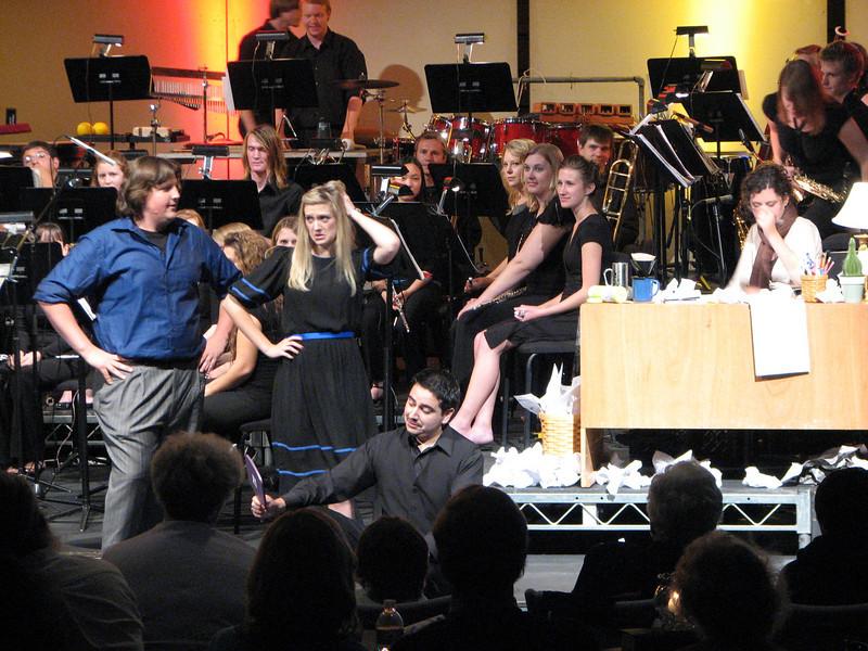 2008 05 03 Sat - Symphonic Winds POPS Concert skit 2