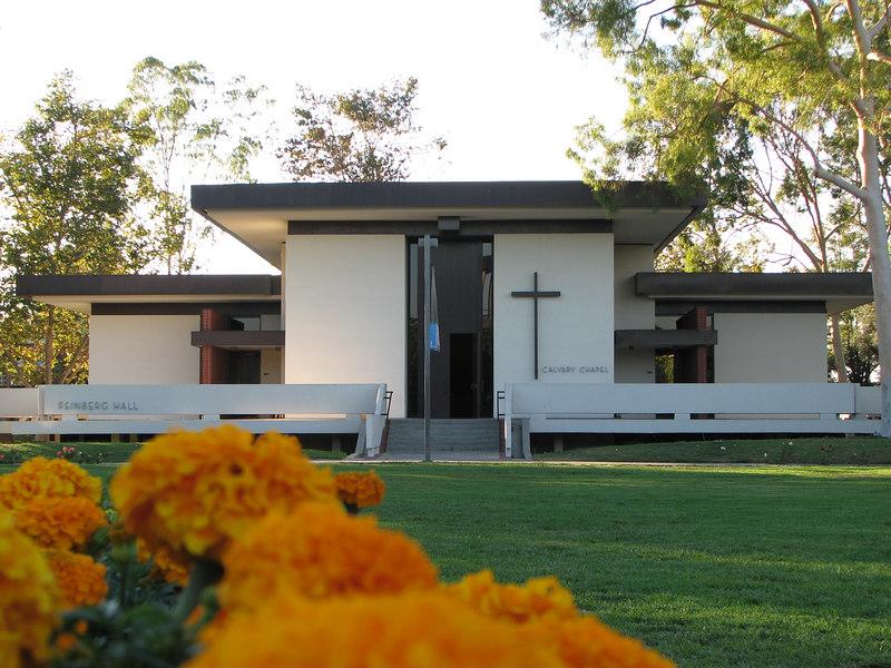 2006 09 27 Wed - Chapel 2