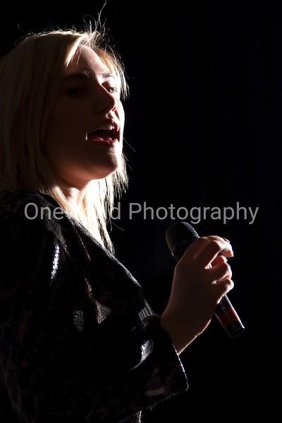 Final Concert 2011