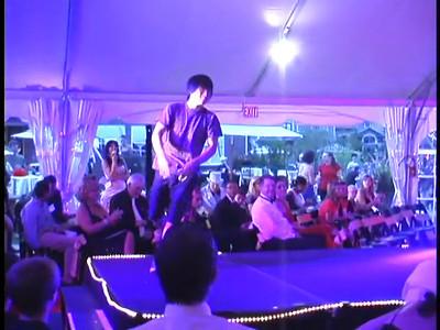Act 14 Ben Breakdance-SD Video Sharing