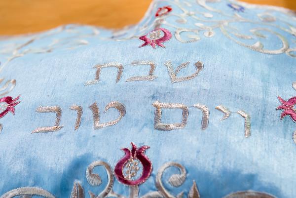 Mariana_Edelman_Photography_Temple_Tifereth_Israel_Bat_Mitzvah_Kansal_003