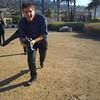 DCIM\100MEDIA\DJI_0026.JPG