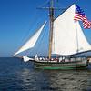 SL - 2010 Tall Ships Festival in Green Bay