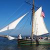 SL 3 - 2010 Tall Ships Festival in Green Bay
