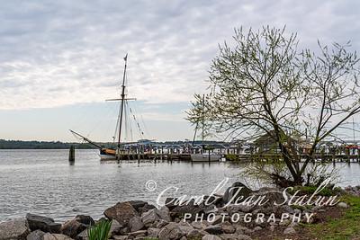 Tall Ship Providence-15