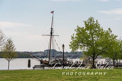 Tall Ship Providence-18