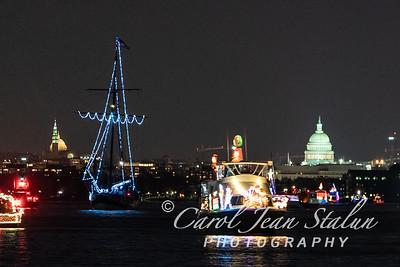 Tall Ship Providence-8