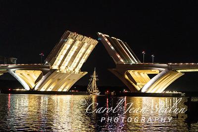 Tall Ship Providence-2