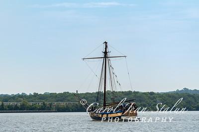 Tall Ship Providence-28