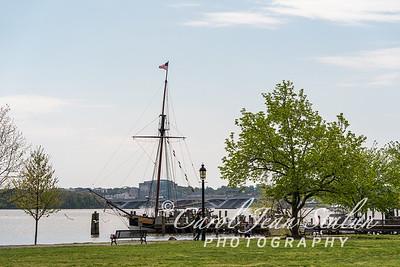 Tall Ship Providence-16