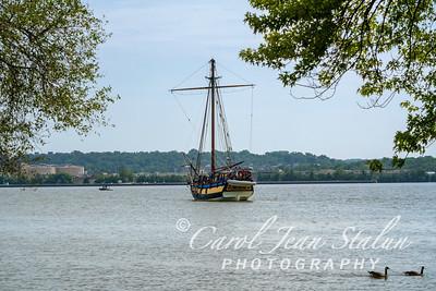 Tall Ship Providence-27