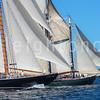 9-6-15-gloucester-schooner-race-leighton-0102