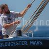 9-6-15-gloucester-schooner-race-leighton-0006