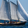 9-6-15-gloucester-schooner-race-leighton-0183