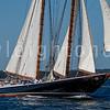 9-6-15-gloucester-schooner-race-leighton-0167