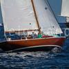 9-6-15-gloucester-schooner-race-leighton-0150