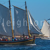 9-6-15-gloucester-schooner-race-leighton-0009