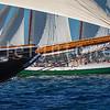 9-6-15-gloucester-schooner-race-leighton-0215