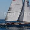 9-6-15-gloucester-schooner-race-leighton-9975