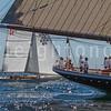 9-6-15-gloucester-schooner-race-leighton-9983