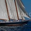 9-6-15-gloucester-schooner-race-leighton-0176