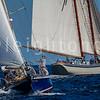 9-6-15-gloucester-schooner-race-leighton-0211-2