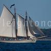 9-6-15-gloucester-schooner-race-leighton-9992