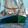 9-6-15-gloucester-schooner-race-leighton-0031