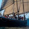 9-6-15-gloucester-schooner-race-leighton-0154