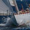9-6-15-gloucester-schooner-race-leighton-0061