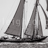 9-6-15-gloucester-schooner-race-leighton-0187