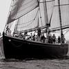 9-6-15-gloucester-schooner-race-leighton-0155
