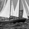 9-6-15-gloucester-schooner-race-leighton-0263